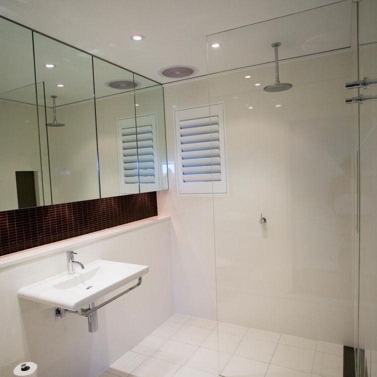 Berowra Bathroom Renovation