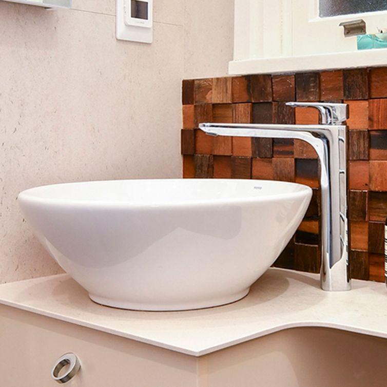 Modern Gladesville Bathroom