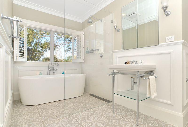 Lindfield_2070_Bathroom_009