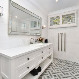 Sydney Bathroom Renovations