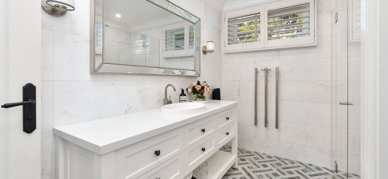 Wahroonga-Bathroom1-004