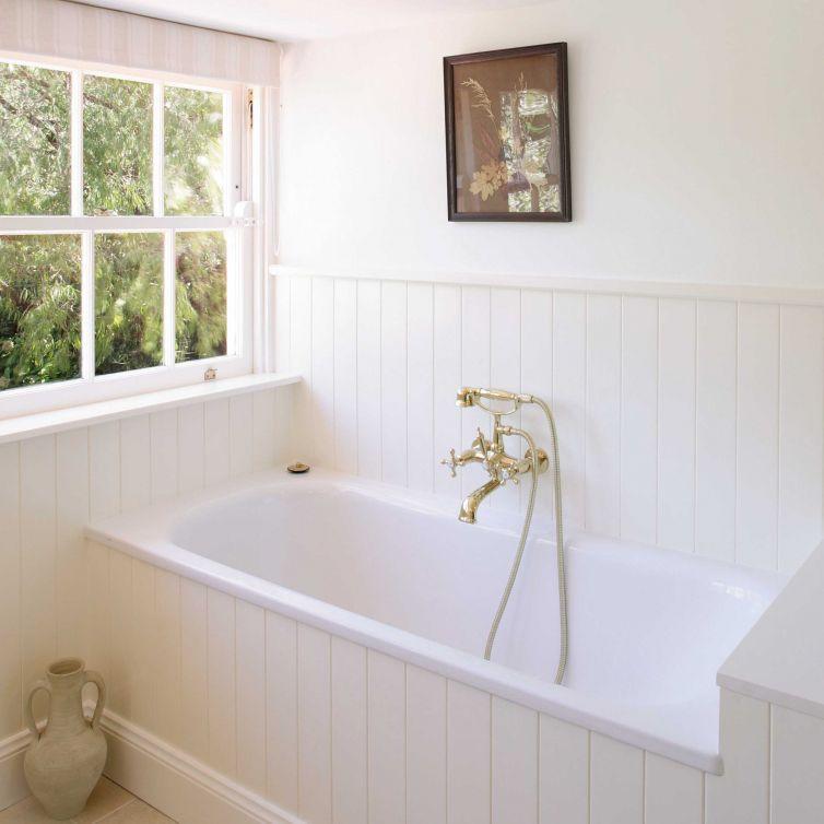 Lindfield Bathroom Renovation