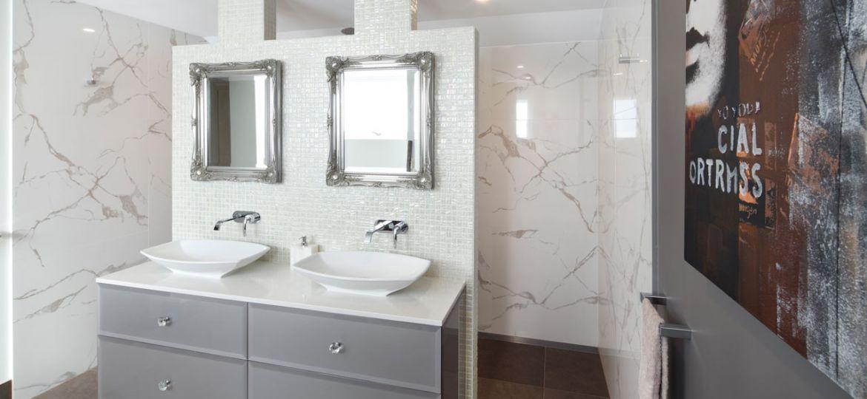 Turramurra-Bathroom-010