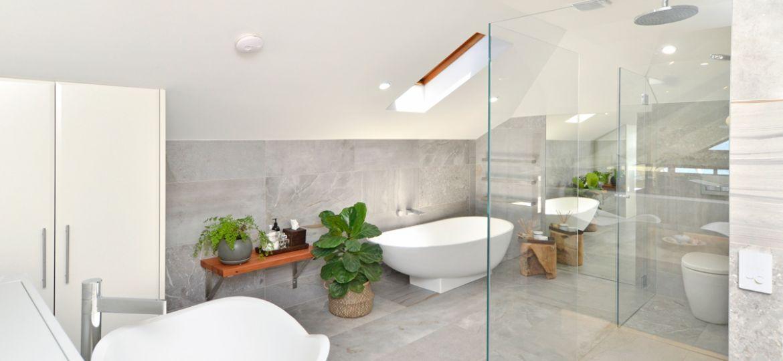 Narrabeen-Bathroom-12