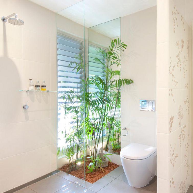 Cremorne Bathroom II
