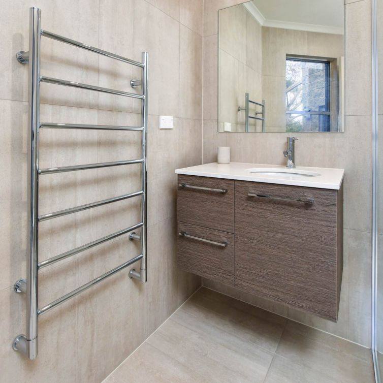 Hunters Hill Ensuite
